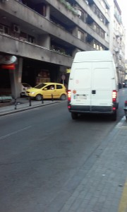 Selidbe i prevoz Beograd