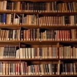 selidbe biblioteka