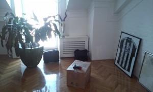pakovanje