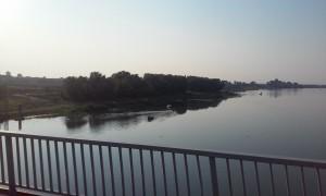 Selidbe Beograd-Sabac