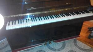 Premestanje klavira po vasem stanu sa skejtovima